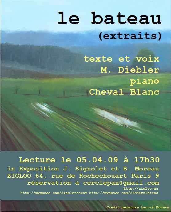 Flyer_lecture_bateau