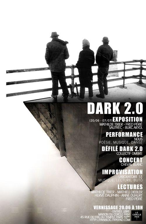 Dark_2_0