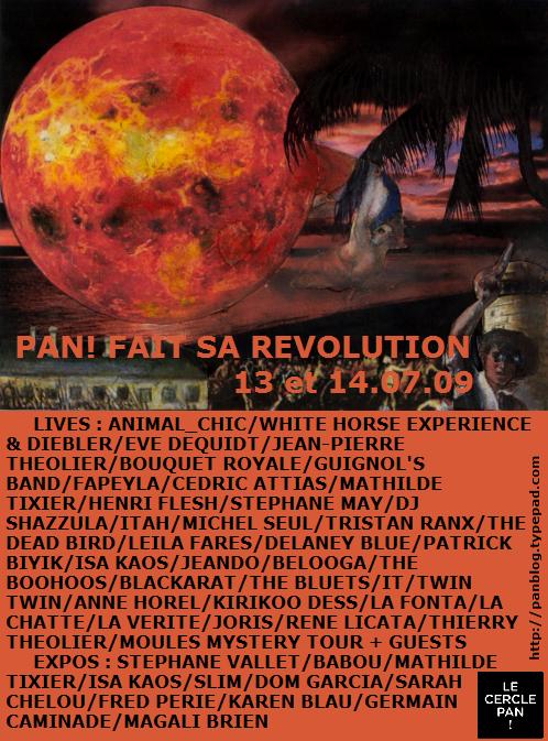 Pan023_flyer