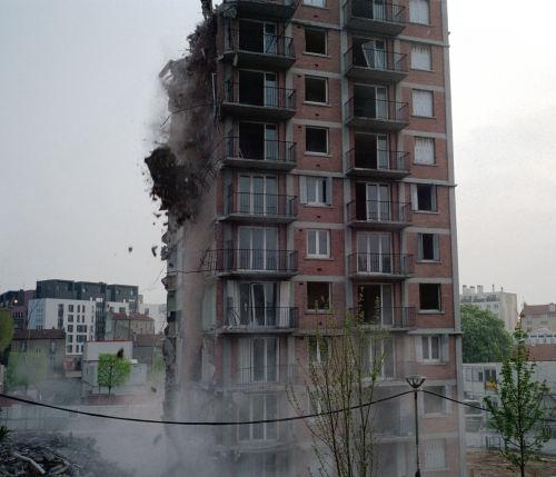 Destruction_fperie