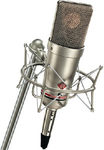 Micro_radio