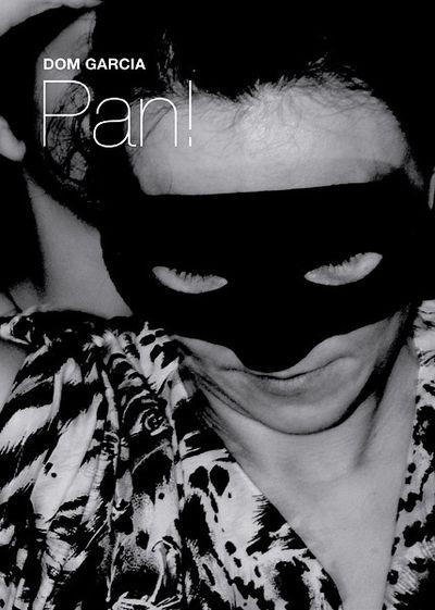 PANcouv_okw