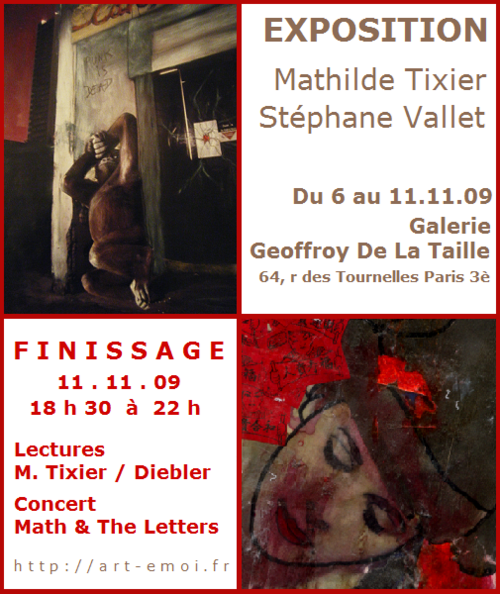 Flyer_expo_delataille5