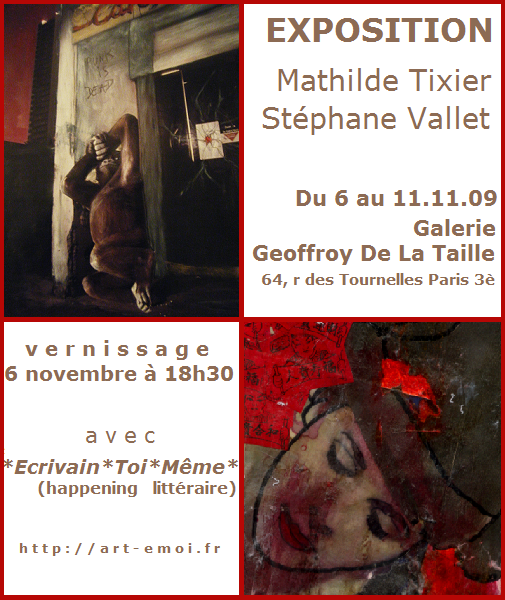 Flyer_expo_delataille4