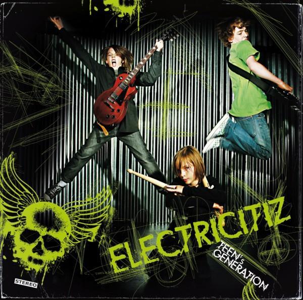 Electrcitiz