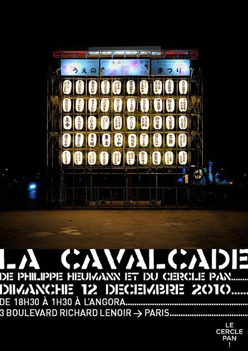 PAN_cavalcade5_web