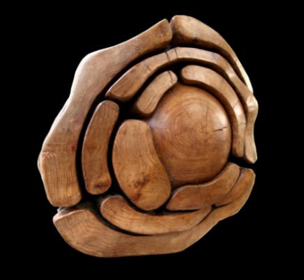 Signolet_Sculpteur