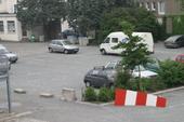 Manchparking_nicolasbeaumelle_3