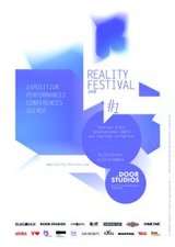 Reality_festival