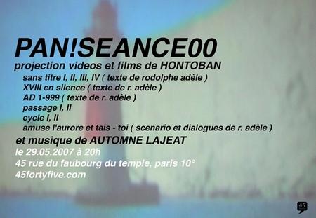 Panseance00flyer_10