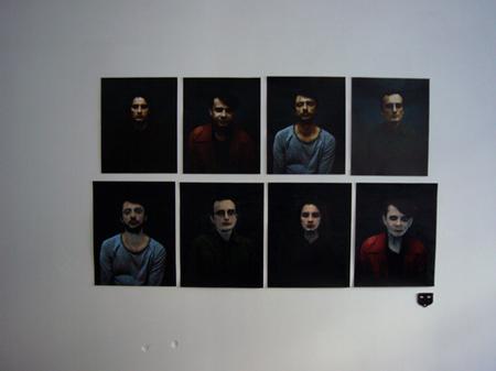 Portraits_auteurs_tixier_yethy_5