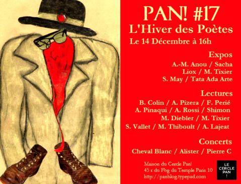 Pan17