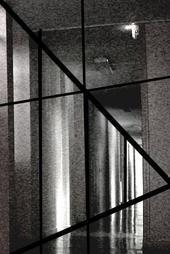 Couloir_1