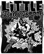 Littleballroom_1