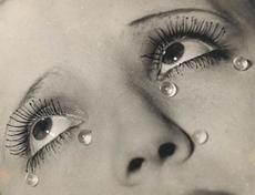 Pleurs_1