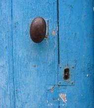 Porte_bleue_1