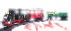 Traintrain_2